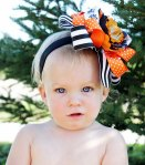 halloween_flower_over_the_top_bow2