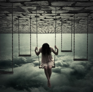 balanco-clouds-girl-perception-swing-Favim.com-55374