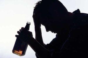 Depression-and-Alcoholism