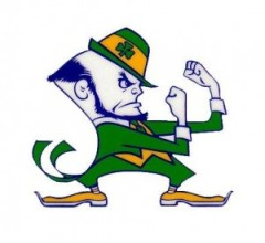 notre-dame-fighting-irish-logo-leprechaun-300x276
