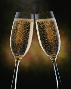 champagne_glasses1