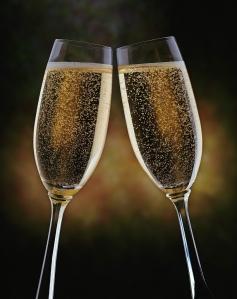 champagne_glasses1