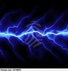 lightning-bolt-abstract-arc-pixmac-illustration-12178875