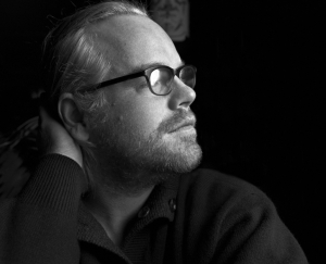 936full-philip-seymour-hoffman