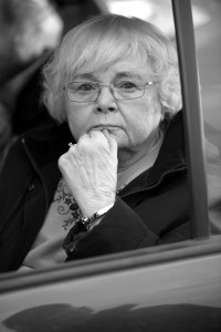 nebraska-movie-junesquibb