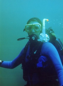 ds scuba diving001
