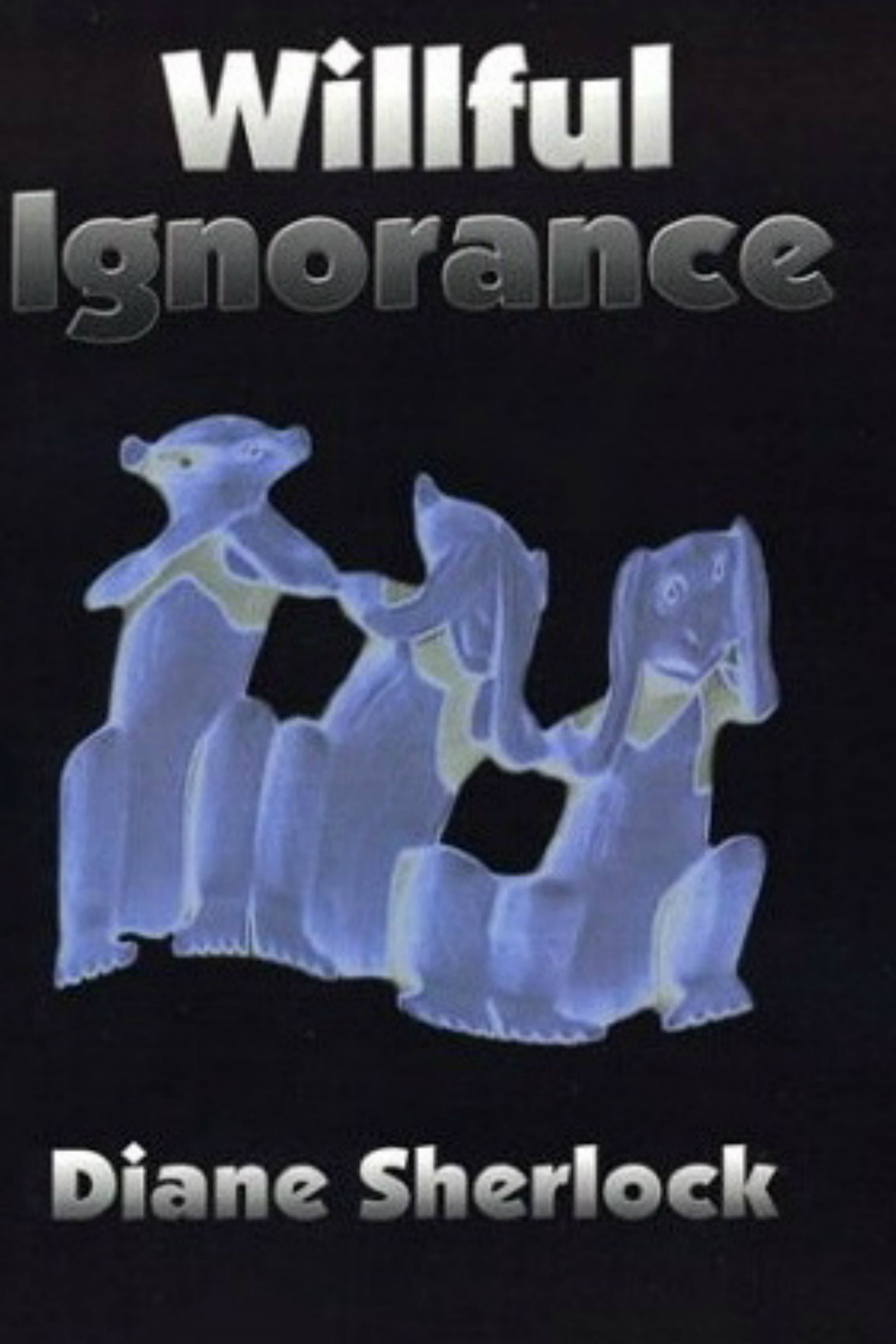 willful ignorance Schwartzreport trends that will affect your future    willful ignorance by stephan a schwartz cally oriented, sentimental about family, churches, and—surprising to some, per- the schwartzreport tracks emerging trends honest and good hearted, and proud of skills haps—to 31% amongst white catholics.