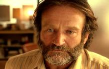 Robin-Williams-Good-Will-Hunting.2