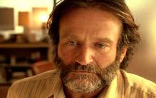 Robin-Williams-Good-Will-Hunting.2