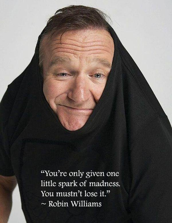 sir isaac newton diane sherlock a lot has already been written about robin williams his exuberant talent and kindness our grief and shock and about our misperceptions about depression