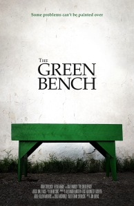 green bench_billing block