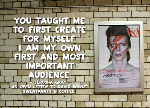 An-Open-Letter-to-David-Bowie-by-Jerusha-Gray-600x433