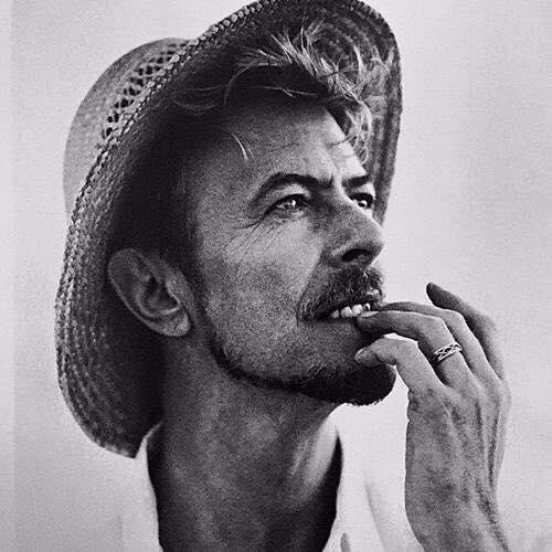 Bowie in hat.jpg