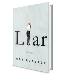 Liar-3D-Book-Shot
