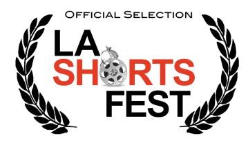 official-selection-la-shorts-fest