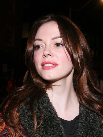 Rose_McGowan_(7532827442)