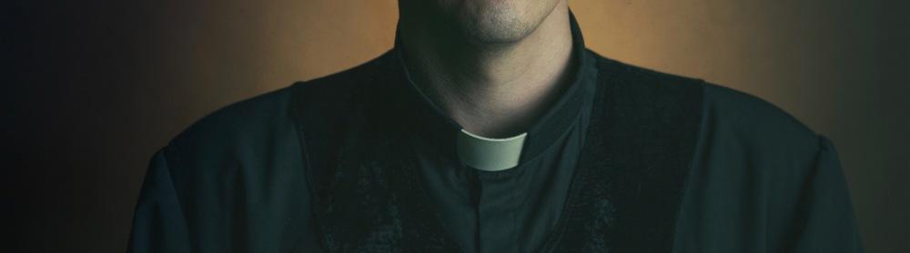 priest (1)
